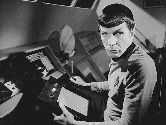 20150228_Star_Trek_Spock.jpg